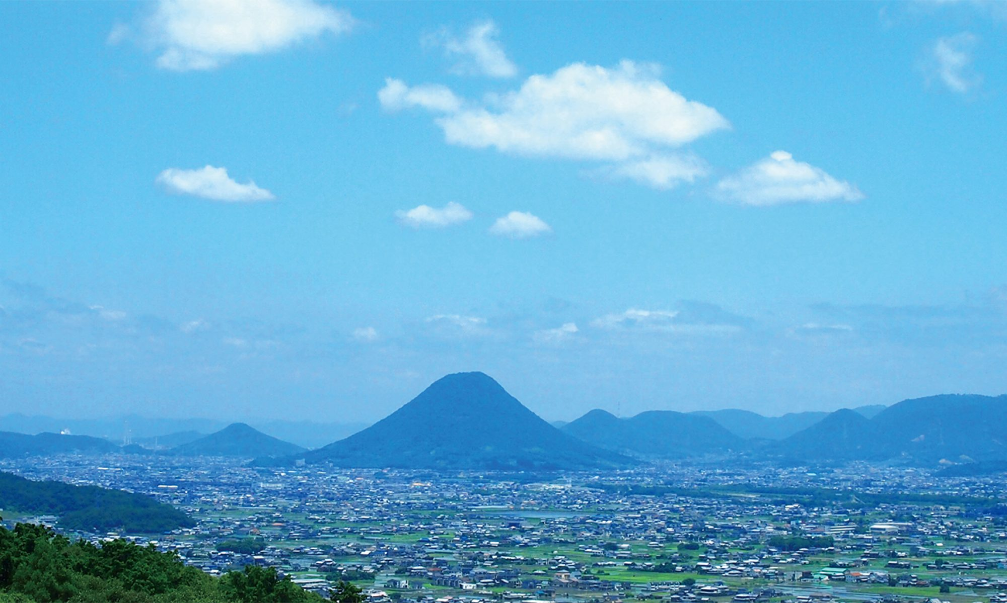 English official)Kagawa Prefecture Sake Brewery Cooperative,Kagawa Prefecture Sake Brewery Association