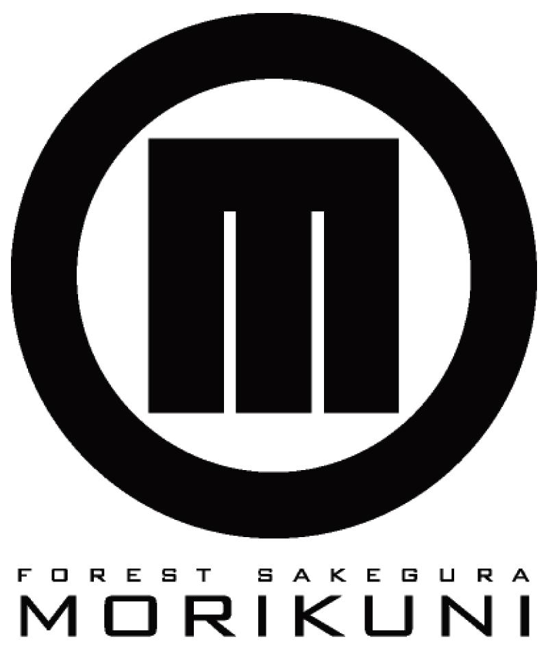 森国MロゴHP用
